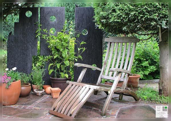 udo kannegieser natursteinarbeiten und gartengestaltung. Black Bedroom Furniture Sets. Home Design Ideas